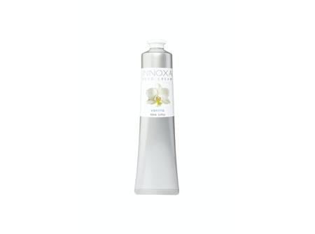 Innoxa Vanilla Hand Cream 100 ml