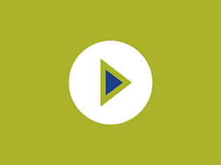 Installation - Video