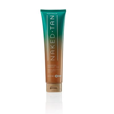 Naked Tan - Instant Tan