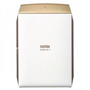 instax-share-printer-polaroid-hire
