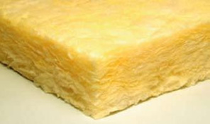 insulation, home, house, ceiling, energy, efficient, wall, warm, eco, eeca, subs