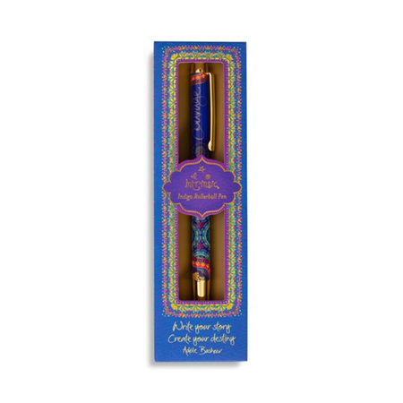 Intrinsic Roller Ball Pen Courage