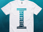 Invercargill T-Shirt
