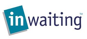 InWaiting Logo