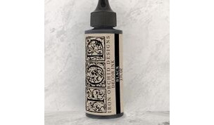 IOD Decor Ink - Black