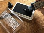 IOD Ink Pad