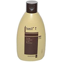 IONIL-T SCALP CLEANSER 200ML