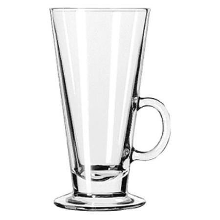 Irish Coffee Glass 244ml