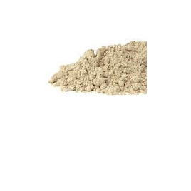 Irish Moss Powder Organic Approx 10g