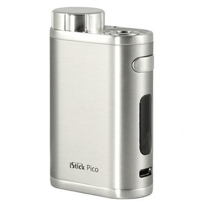 iStick Pico 75W *CLEARANCE*