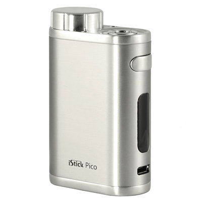 iStick Pico 75W *CLEARANCE*