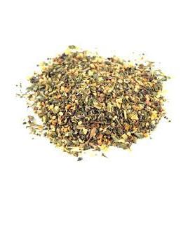 Italian Herbs Blend Organic Approx 10g