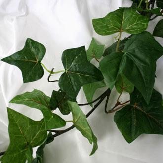 Ivy English Garland 1.8m 1225