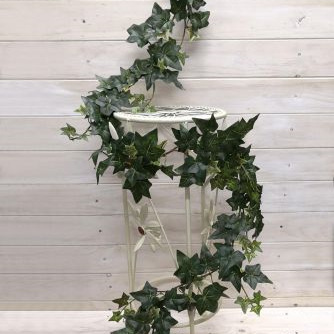 Ivy Green Garland  4404