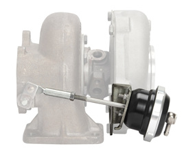 IWG75 Ford XR6 Actuator 7PSI TS-0622-1072