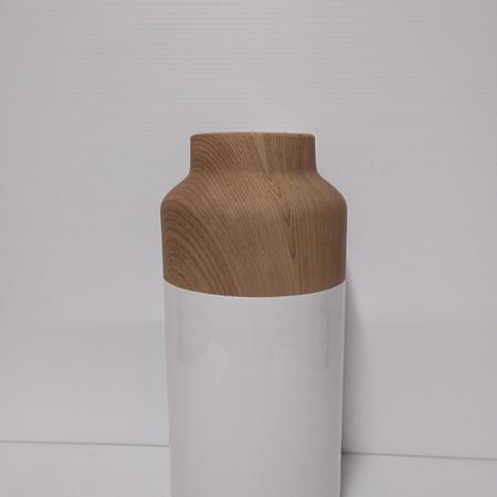 Jacko Vase Large C3958