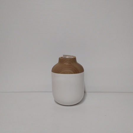 Jacko Vase Small  C3959