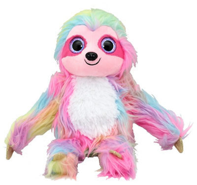 Jade Sloth