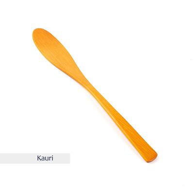 Jam Spoon