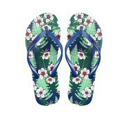 Jandals - Flip Flops - NZ Flora