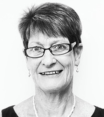 Jane Huston - Edify Head of Sales - Schools