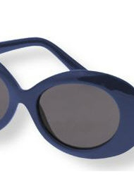 Janie and Jack Navy  Sunglasses