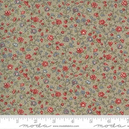 Jarden De Fleurs Villandry Roche 13895-14
