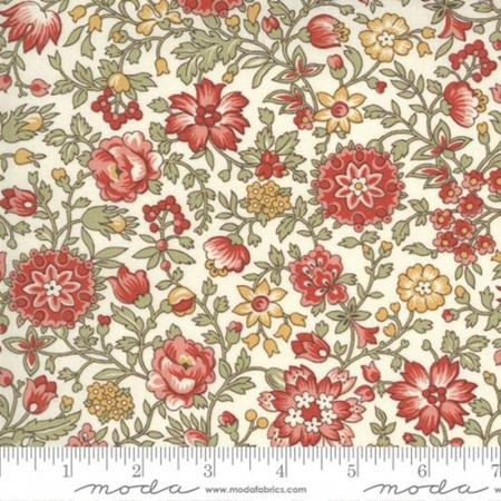 Jardin De Fleurs Givernyv Pearl 13894-20