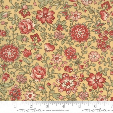 Jardin De Fleurs Givernyv Saffron 13894-16