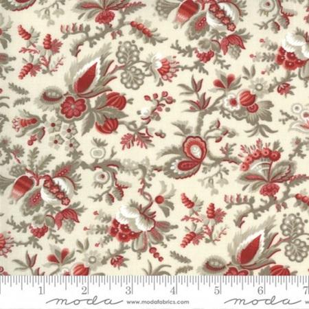 Jardin De Fleurs Jardin Des Paradis Pearl 13892-18