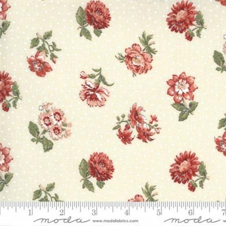 Jardin De Fleurs Rayol Pearl 13893-18
