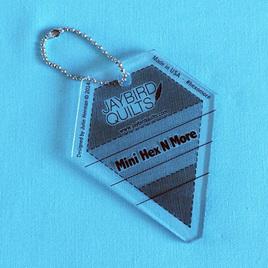 Jaybird - Mini Hex N More