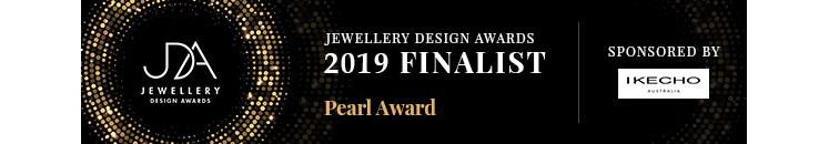 JDA 2019 Finalist - Pearl Award