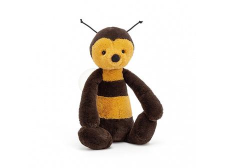 JELLYCAT BEE