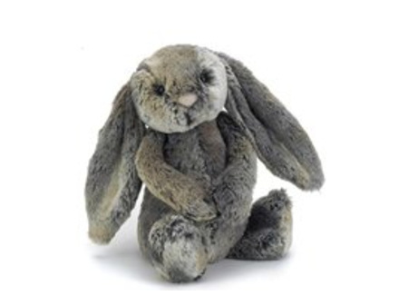 Jellycat Cotton Tail Small 18.5cm