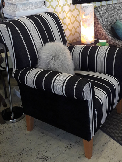 Jemma Chair