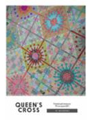 Jen Kingwell - Queens Cross