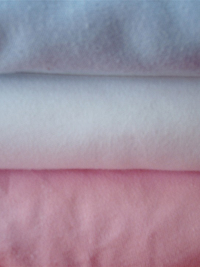 Jersey Knit Cotton Cot Sheet Set