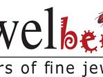 Jewel Beetle Hoiho Earings