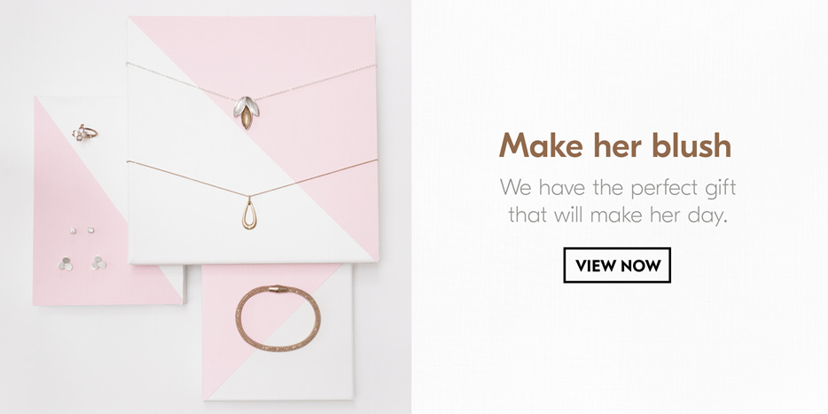 NZ Jewellery Designers  Engagement Rings and Gifts | NZ Jewellers