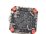 JHEMCU GHF411 AIO  FLIGHT CONTROLLER  30A 2 to 4S 4IN1 ESC
