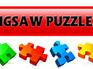 Jigsaw's