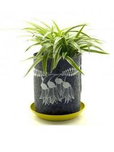 Jo Luping Design - Ecofelt
