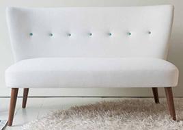Joba Sofa