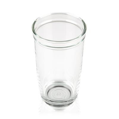 Joco Glass Replacement Cups