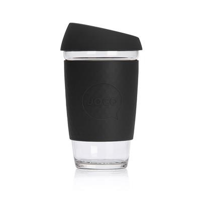 Joco Travel Cup Black