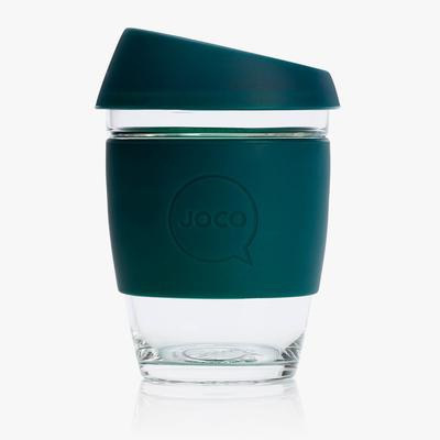 Joco Travel Cup Deep Teal