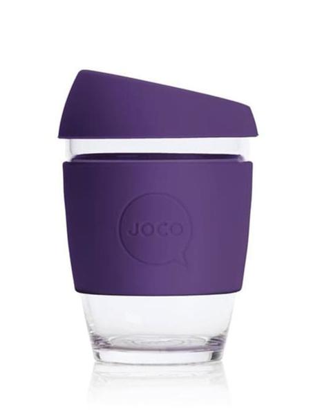 Joco Travel Cup - Violet