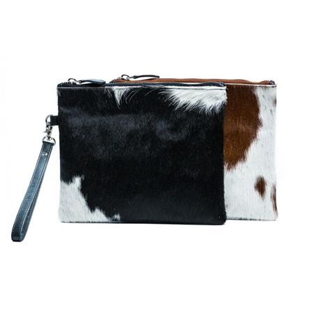 Jodie Hide Wallet