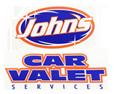 John's Car Valet